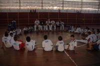 EMCAP-Brasilien-1.jpg