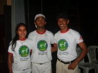EMCAP-Brasilien-11.jpg