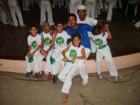 EMCAP-Brasilien-14.jpg
