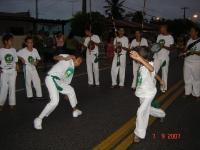 EMCAP-Brasilien-15.jpg