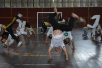 EMCAP-Brasilien-6.jpg