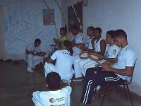 EMCAP-Brasilien-7.jpg