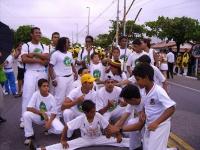 EMCAP-Brasilien-8.jpg
